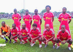 BULLETS TO STRENGTHEN SQUAD IN READINESS FOR CAF.