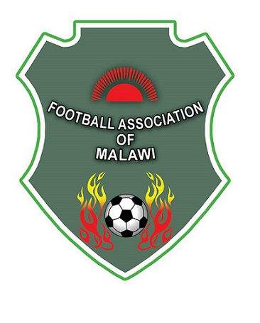 FAM REMOVES PRESIDENTIAL INITIATIVE FOR SPORTS (PIS) IN ITS 2015 FOOTBALL CALENDAR