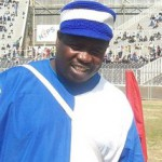 FOMBONI TO BOOST WITH MORE SUPPORT ASSURES MALUNGA
