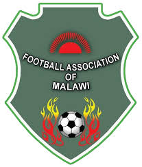 MALAWI FA FINED $1,000 FOR PULLING OUT OF CHAN