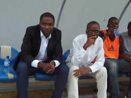 MPONDA RESIGNS AS SURESTREAM TECHNICAL DIRECTOR