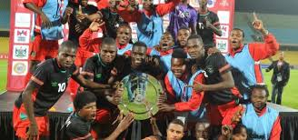 MALAWI FLAMES UP WITH 10 STEPS ON FIFA RANKINGS