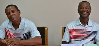 MTAWALI APPOINTS GERALD PHIRI AS HIS ASSISTANT