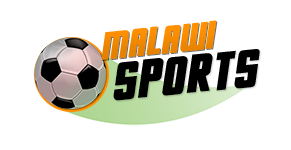 Zampirampira.com – Football, Netball, Basketball, Hockey,Tennis and sports in Malawi