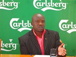 FAM aims at professionalism by implementing club licensing