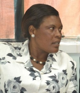 Absence of corporate sponsorship hinders development of women football- NWFC