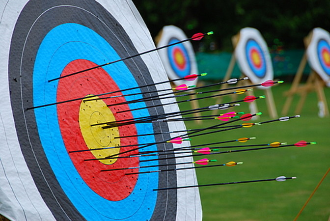 Malawian Archers to be be hosted at international competitions