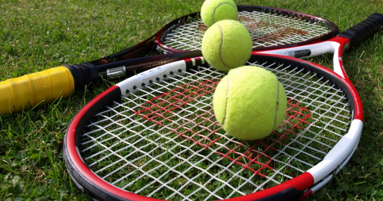 ITF expert calls for more tournaments