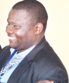 Sulom consults stakeholders on implementation of addition of a 16th team to TNM Super League