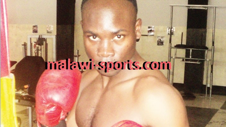 Malawi joins Zim Independence Celebration boxing bonanza