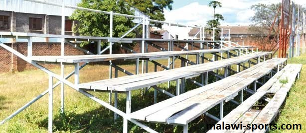 Officialdom leaves BAT ground in ruins