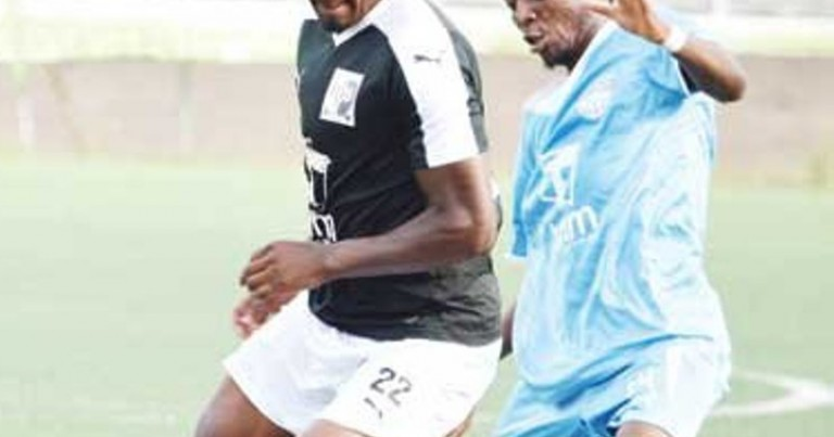Super League of Malawi (Sulom) fail to vacate an injunction