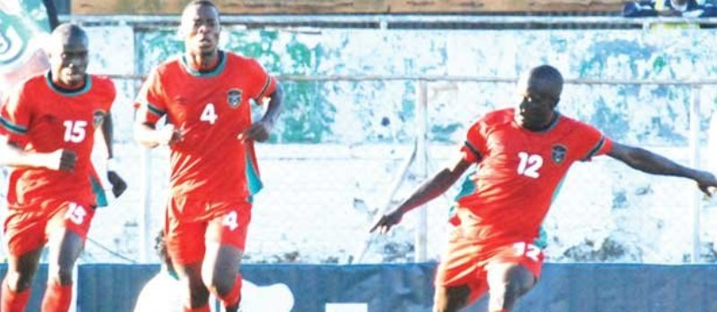 Match-fixing allegations hit Flames opponent