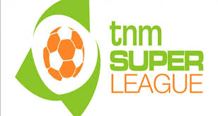 'We are ready for Super League, we have K45m budget'- Ntopwa's Jomo Osman