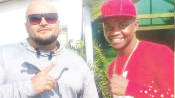 MPBCB ASKED TO DISCIPLINE LOCAL BOXING PROMOTER