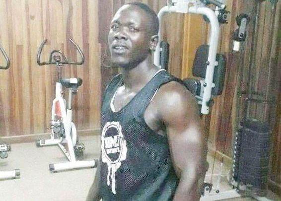 Salimu Chazama, Alexander Likande fight ends in controversy