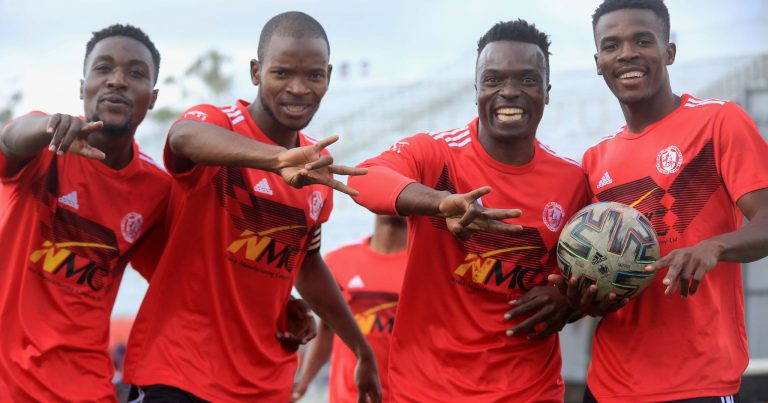 Bullets thrash Tigers 2-1 to move level on points with Silver Strikers